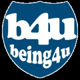 Being4u