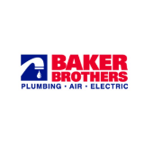 Baker Brothers Plumbing, Air & Electric