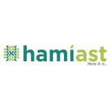 Hamiast Global Pvt.Ltd.