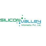 Silicon Valley Infomedia Pvt Ltd.