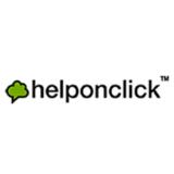 HelpOnClick