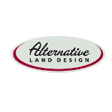 Alternative Land Design