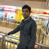 Murtza Abbas