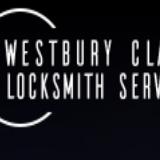 WestBury Clark Locksmith Service