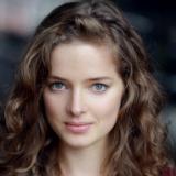 Erika D. Jordon
