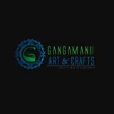 GANGAMANI FASHIONS