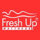 Fresh Up Mattresses