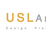 USL Architects