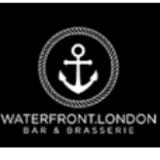 Waterfront Brasserie Ltd