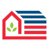 USA Home Improvement