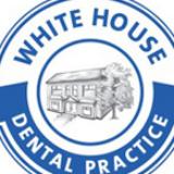 White House Dental Practice