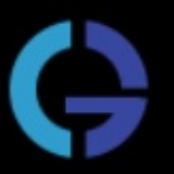 Hangzhou Linan Gana Fluorine Plastics Co., Ltd.