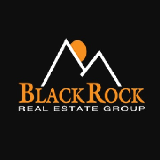 Blackrock Real Estate Group