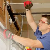 Garage Door Repair Hollywood Metro