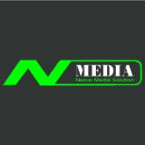 Nexus Media Solution
