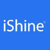 iShine Trade
