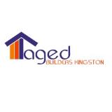 Taged Builders Kingston