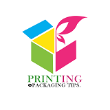 Printing and Packaging Tips