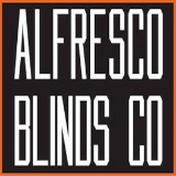 Alfresco Blinds Co Melbourne