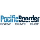 Pacific Boarder