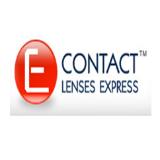 Contact Lenses Express