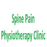 spinepainphysiotherapyclinic