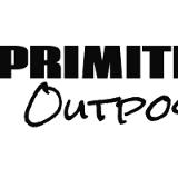 Primitive Outpost