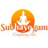 Subhayogam