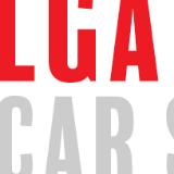 LGA Airport Car Service Westchester