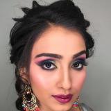 Makeup Studio India