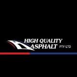 High Quality Asphalt Pty Ltd.