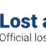 Lost And Found Site