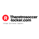 Theretrosoccerlocker