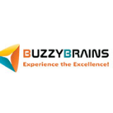 buzzybrains