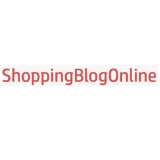 Shopping Blog Online