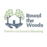 roundthewood