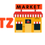 marketdiscountz
