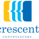 Crescent Conveyancers
