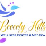 Beverly Hills Wellness Center & Med Spa