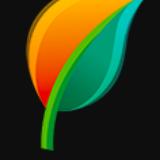 Total Environmental Concepts - Environmental Consultants Brisbane