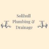 Solihull Plumbing & Drainage