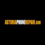 repairastoriaphone