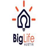 Big Life Austin - Branch of Cornerstone Home Lending, Inc.