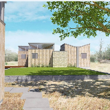 Denton Architects