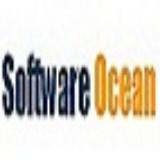 Software Ocean
