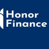 Honor Finance