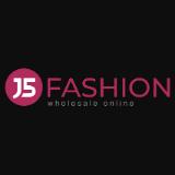 J5 Fashion