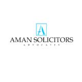 AMAN SOLICITORS