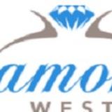 Diamonds West Designs Inc.