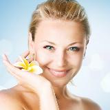 Dermacort Skin Cream